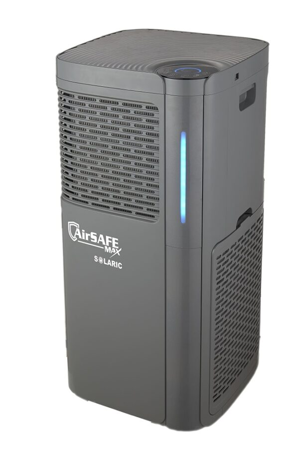 Air Purifier Pure HEPA