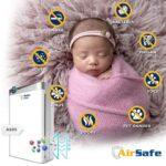 AirSAFE95